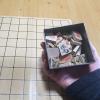 将棋遊び 6種類まとめ