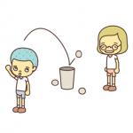 ゴミポイゲーム