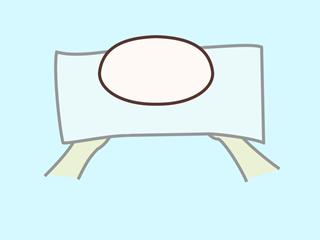 タオルクラゲ