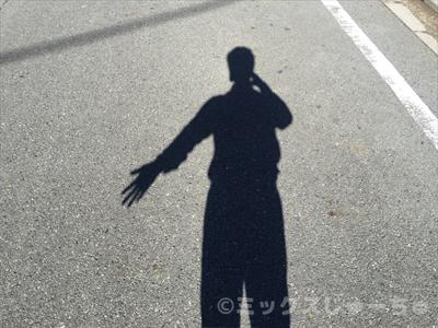 影送り | ミックスじゅーちゅ 子...