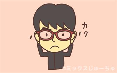megane_kakukaku05