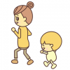 19種の類幼児遊びを紹介