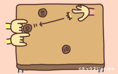 10円サッカー07