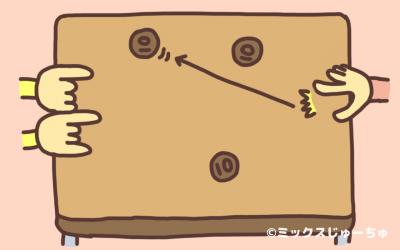10円サッカー05