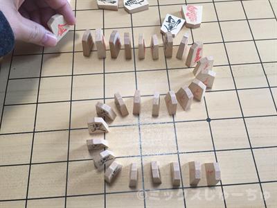 syiougi_taosi05