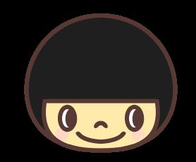 ミックスじゅーちゅ 子どもの遊びポータルサイト