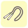 縄遊び・ロープ遊びまとめ